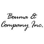 BOUMA & COMPANY