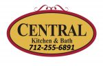 CENTRAL KITCHEN & BATH SUPPLY