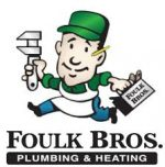 FOULK BROTHERS PLUMBING & HEATING