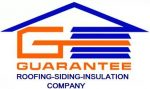 GUARANTEE ROOFING