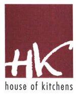 HOUSE OF KITCHENS, LTD.
