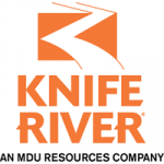 KNIFE RIVER MIDWEST