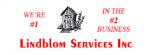 LINDBLOM SERVICES