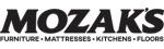 MOZAK'S FURNITURE & FLOORING