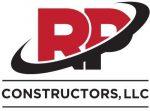 RP CONSTRUCTORS, LLC