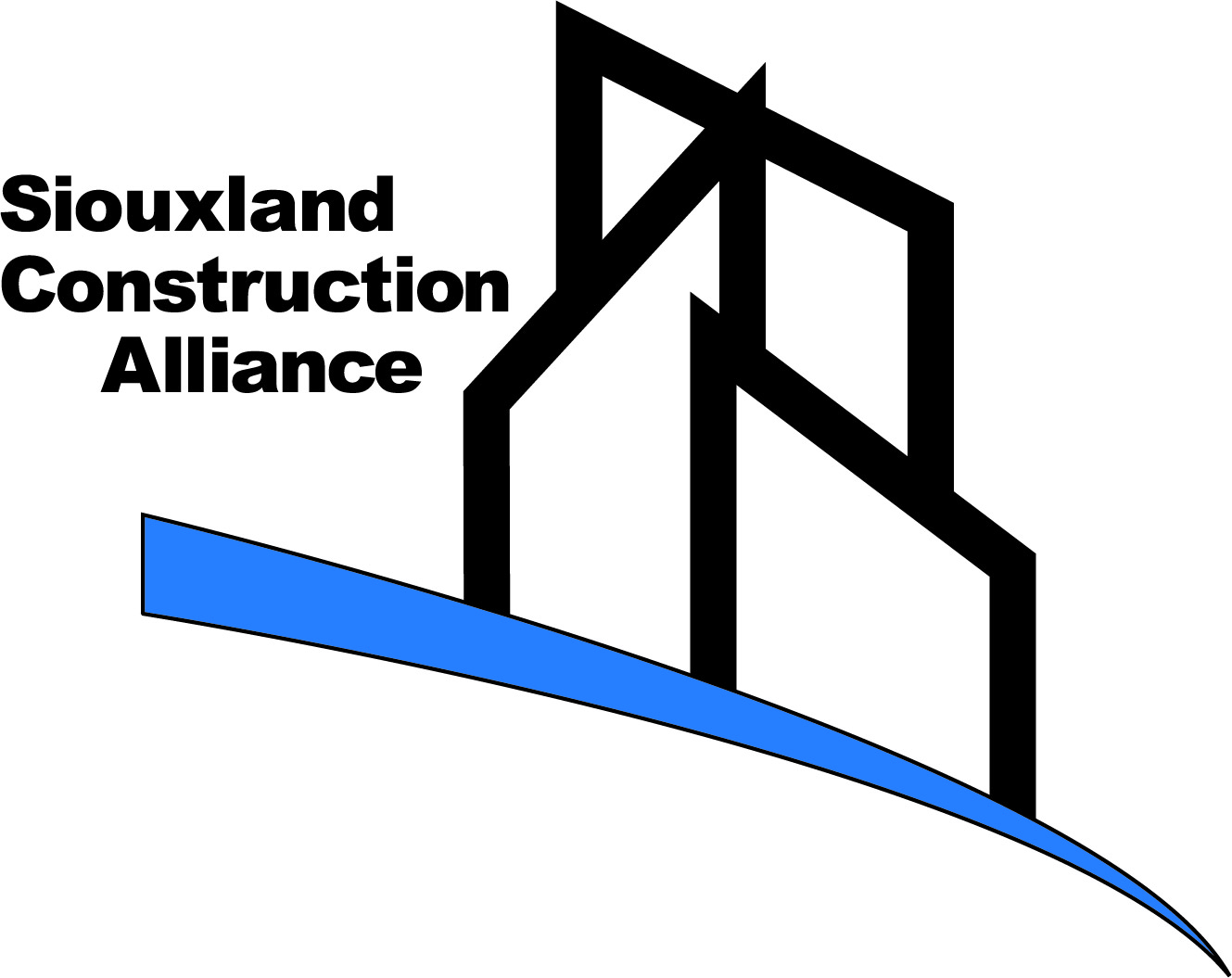 Siouxland Construction Alliance