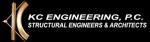 K.C. ENGINEERING