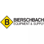 BIERSCHBACH EQUIPMENT