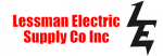 LESSMAN ELECTRIC SUPPLY