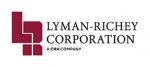 LYMAN-RICHEY / SIOUXLAND CONCRETE