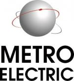 METRO ELECTRIC INC.