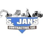 S. JANS CONTRACTING