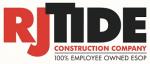 RJ TIDE CONSTRUCTION, INC.